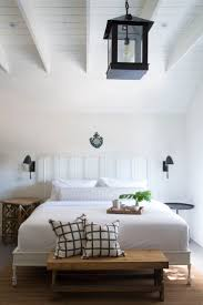 Beech And White Bedroom Furniture 3080 Best Sypialnia Images On Pinterest Bedrooms Bedroom Ideas