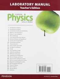 physic assistant professor department of mathematics james s