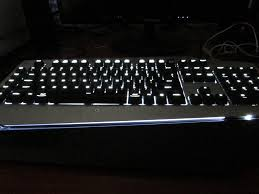 cm storm keyboard lights cooler master cm storm mech keyboard review premium has a price