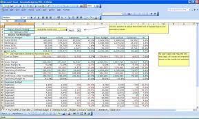 bookkeeping spreadsheet template free 8 excel bookkeeping