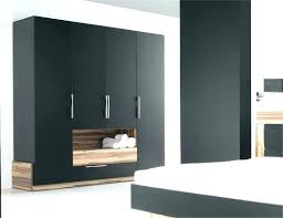 meuble pour chambre armoire design chambre meuble design pour chambre ado treev co