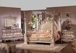 february 2017 u0027s archives wrought iron bed bed designs bed room