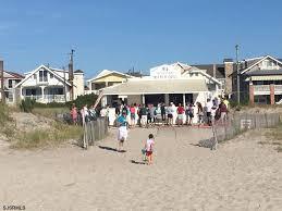 ocean city nj real estate ocean city homes u0026 condos for sale