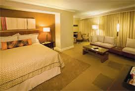 Mandalay Bay In Room Dining by Las Vegas Hotel Mandalay Bay Hotel Casino