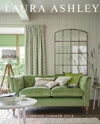 home interior catalog laura ashley spring summer 2016 catalog laura ashley spring
