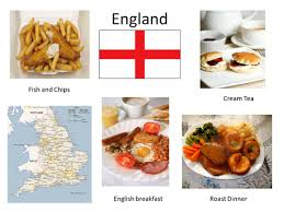 world foods powerpoint posters for display by carlytrillow
