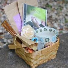 gift baskets for gift baskets for breast cancer