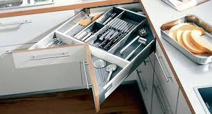Kitchen Corner Cabinet Storage Kitchen Corner Ideas Golbiprint Me