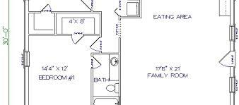 Floor Plans Texas Bedroom Barndominium Floor Plans Texas Barndominiums Texas Metal