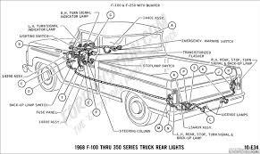 nissan micra alternator wiring diagram nissan wiring diagram