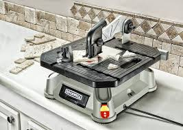 table saw buying guide best table saw in may 2018 table saw reviews