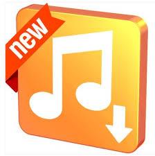 copyleft apk copyleft mp3 apk free audio app