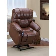 Lift Chair Recliner Medical Lift Chair Recliner