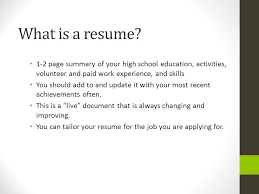 Skills To Add To Your Resume How To Write Skills On Resume Lukex Co