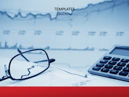 powerpoint financial templates free finance powerpoint templates