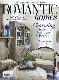 home magazine living home magazine ipbworks com
