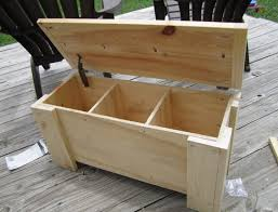 Storage Bench Chair Bench Build A Wooden Storage Bench Wooden Storage Bench Seat