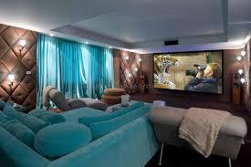 contemporary home theater design modern home theater design 10 best home theater systems home