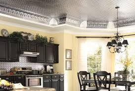 Latest Ceiling Design For Living Room by Dining Room Decorating Ideas Armstrong Ceilings Residential