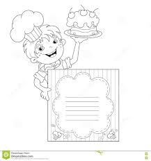 download menu coloring pages bestcameronhighlandsapartment com