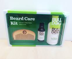 christmas gift guide 2016 for him this mummy loves