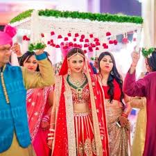 top wedding planners where do i find the best wedding planner in mumbai quora