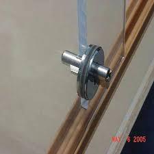 interior door handles home depot surprising handle sliding glass door home depot contemporary