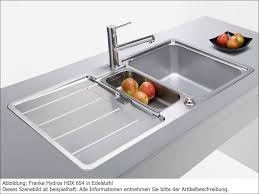 Elkay Crosstown Sink by 100 Elkay Harmony Egranite Sinks Elkay Ekit 2011 Granite