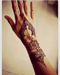 194 best henna mehandi images on pinterest arabic mehndi