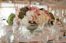 Wine Glass Flower Vase Decoration Fabulous Accessories For Wedding Table Decoration