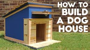 Home Depot Dog House Plans Fresh Dog House Plans Home Depot Fresh