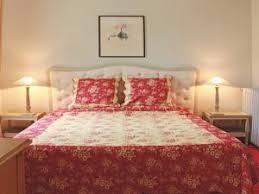 chambre d hote bram chambres d hôtes château de la prade chambres d hôtes bram