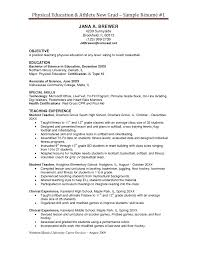 sports resume for college exles comfortable community college coaching resume ideas resume ideas