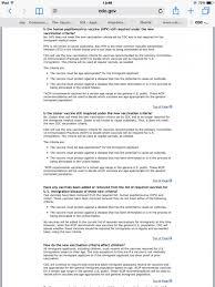 mental status exam template uscis medical exam form gallery form example ideas