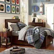 Teen Bedding And Bedding Sets by Kids Bed Design Pottery Kid Teen Bedding Comforter Sets For