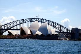 Travel And Tourism Jobs images 8 advantages of working in the travel tourism industry in sydney jpg