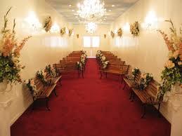 wedding chapel los angeles la catedral de los angeles wedding chapel 251 s broadway los