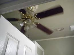 Bathroom Ventilation Fan With Light Bathroom Ceiling Fansprev Next Peace Plenty Inn Ceiling Fan