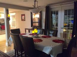 executive dining room executive penthouse suite on beautiful homeaway downtown