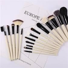 online get cheap full professional makeup kit aliexpress com