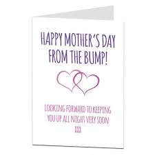 mothers day cards from the bump mother s day card lima lima cards gifts