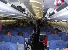 avion air transat siege air transat line brasset