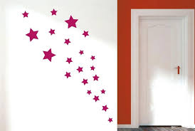 wall ideas wall sticker decor wall sticker decoration malaysia wall sticker decor philippines wall decor stickers baby room removable various color stars decorative wall stickers vinyl wall art decals for kids rooms