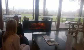 mornington peninsula winery tour melbourne