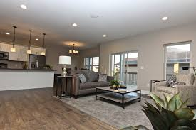 home interiors cedar falls cedar falls homes for sale cedar falls condos for sale
