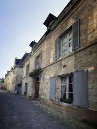 chambres d hotes 16eme dans une maison d hôtes du 13 16 ème siècles houses for rent in