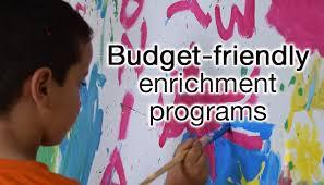 finally a program i can afford