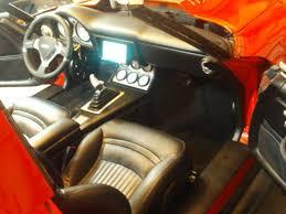 custom c3 corvette dash 1981 corvette gets a custom install corvette sales