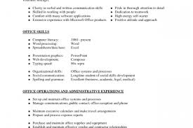 romeo and juliet essay thesis statement cheap personal statement