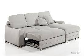 achat canapé lit de bonne raisons d acheter un canapé lit le site d actualités